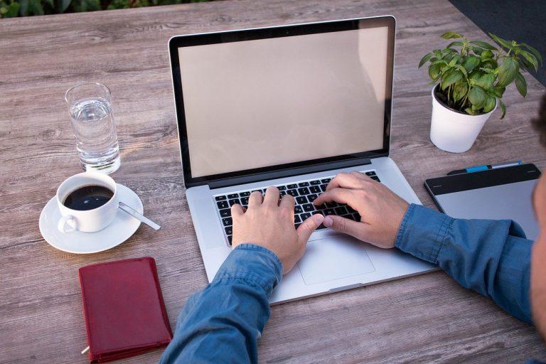 home office, programming, programmer